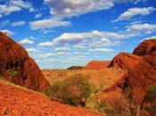 mine d'uranium ouvrir côte ouest australienne