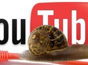 Xavier Niel s'explique lenteurs Youtube