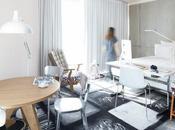 Nouvel hôtel Mama Shelter Lyon