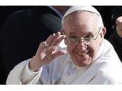 pape rotarien papa fransisco
