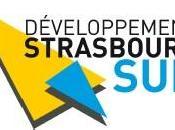 Développement Strasbourg Favoriser retour l'emploi seniors