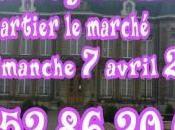 [Fouilloy]Rederie avril 2013