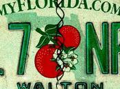 MIAMILa Floride, comme décrit l'écrivain Américain Ti...