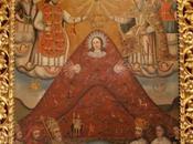 Bolivie Potosi Sucre, ville d'argent blanche