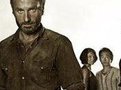 Walking Dead Saison Critique
