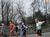 Marathon milan