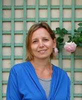 Interview avec Frédérique Hermen, conjointe d'expat et créatrice de bijoux