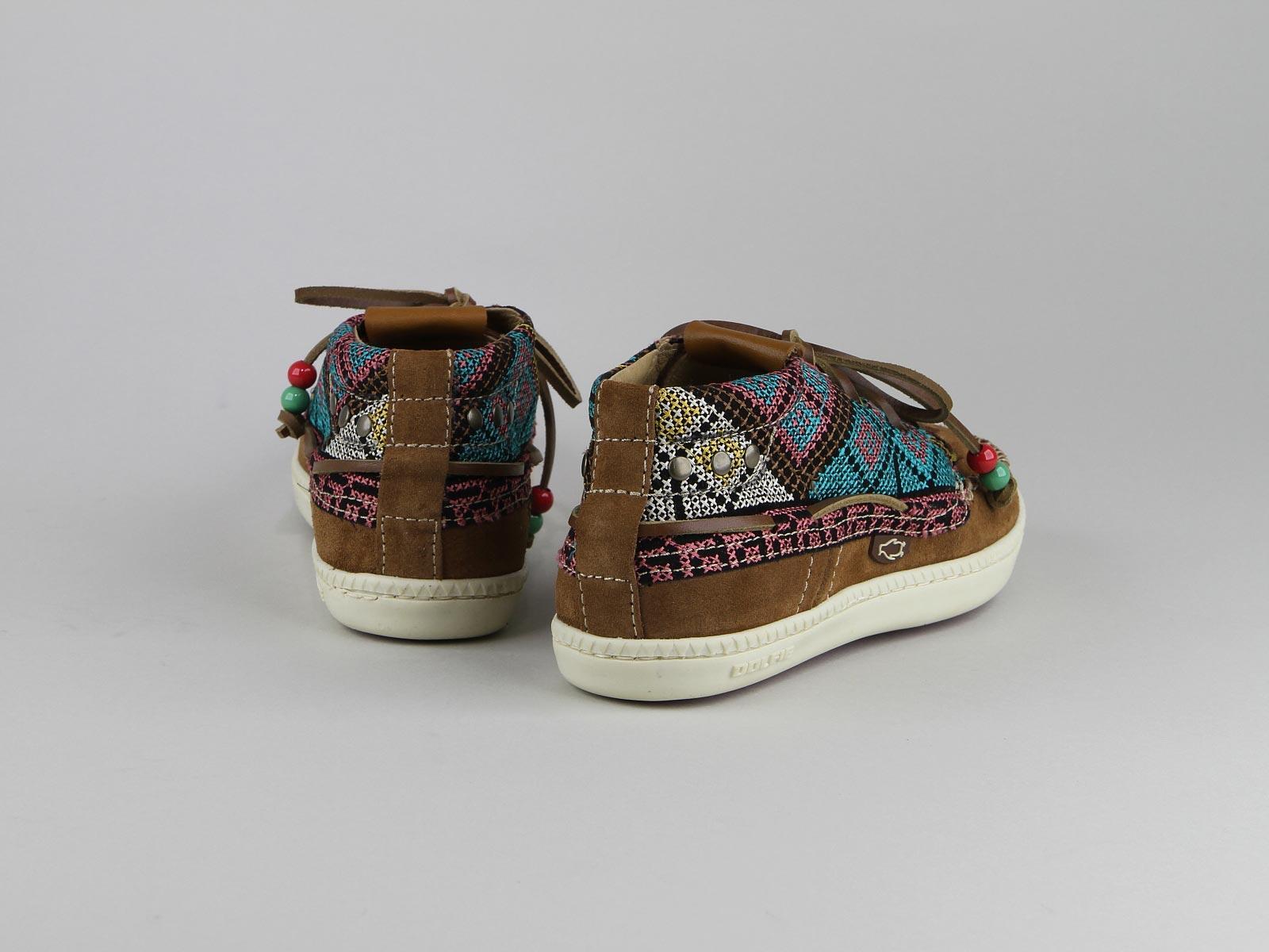 le moins cher factory obtenir de nouveaux chaussure ethnique femme