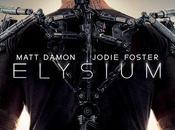 premier trailer pour Elysium