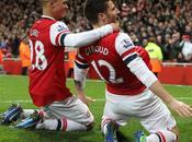 Premier League Arsenal veut l'Europe United… retrouver dignité