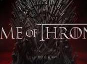 Game Thrones Synopsis l'épisode 3x06/3x07 3x08