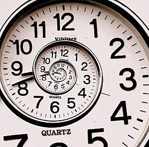 Le voyageur du Temps Voyage-temps-trois-cas-fascinants-L-SO2P8A