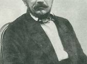 Aurélia, Gérard Nerval