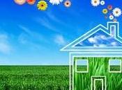 Logement Social Etat Lieux, nouvelles mesures urgences