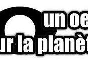 {Petit écran} oeil planète Mali avril 22h50