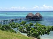Venez Zanzibar avec
