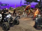 Premiers Defiance (Xbox 360)