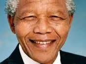 Nelson Mandela, l'homme servit peuple