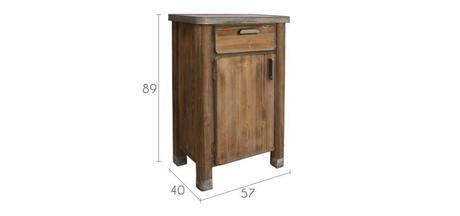vente priv e num ro 59 le meuble d 39 entr e comptoir. Black Bedroom Furniture Sets. Home Design Ideas