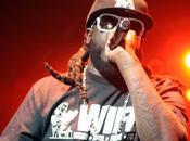 "Tuerie T-Pain retour avec ""Bad Bitches Link Feat. Trey Songz Juicy"