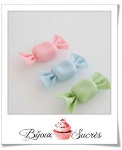 tuto fimo modelage de bonbons gourmands paperblog. Black Bedroom Furniture Sets. Home Design Ideas
