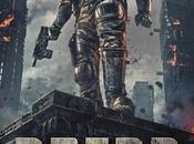 Dredd, critique pourrie