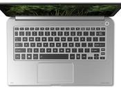 Toshiba Kirabook, Windows mi-Air, mi-MacBook
