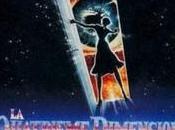 quatrième dimension (Twilight Zone Movie)