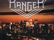 Night Ranger, Japan (Collectors dream records)