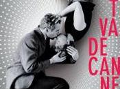 sera Festival Cannes 2013