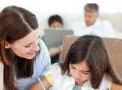 Cours particuliers Poitiers Aiduka autre regard soutien scolaire.
