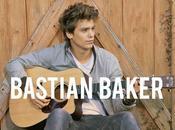 """Bastian Baker nouveau clip """"Tomorrow Better"""" vous emmène dans coulisses tournée"""