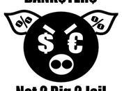 d'une banque Italienne demande confiscation globale dépôts épargnes