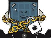 site permet télécharger applications piratés sans passer case jailbreak