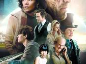 [Film] Cloud Atlas (2012)