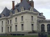 château Bellefontaine Hidalgo Delanoë boivent tasse