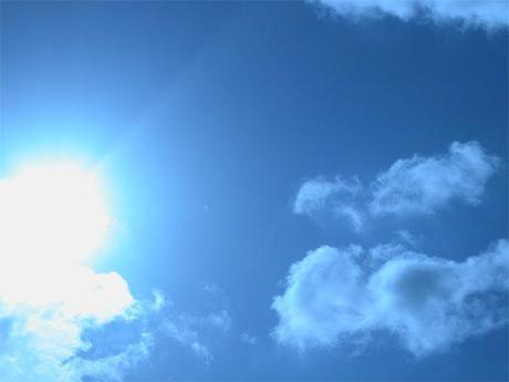 Le soleil Soleil-beaute-seulement-ennemis-L-HETCaO