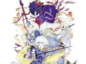 Final Fantasy (SNES)