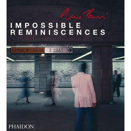 ghandis impossible utopia essay