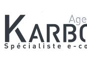 L'Agence Karbon Canada, dans Mois Prestashop