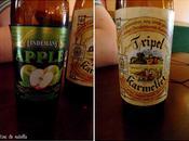 bière Quelles variétés? Quoi manger avec?