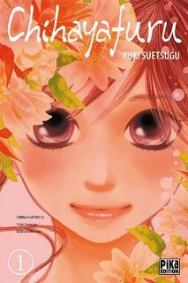 http://media.paperblog.fr/i/633/6338309/chihayafuru-tome-1-L-Uo2Fbx.jpeg