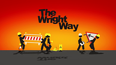 The Wright Way Saison 01 VOSTFR Streaming