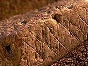 symboles prehistoriques plus vieux retrouves afrique datent