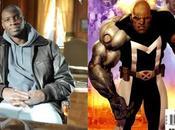 X-Men Future Past Omar sera Bishop