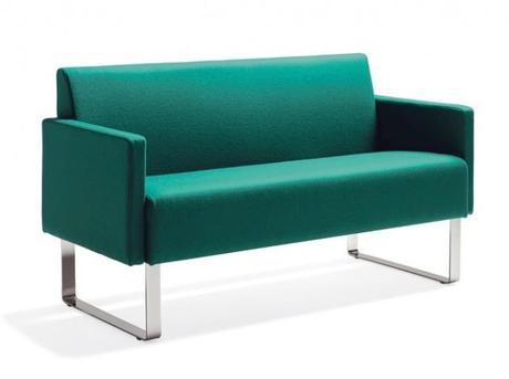 couleur tendance 2013 rouge pompier ou vert meraude paperblog. Black Bedroom Furniture Sets. Home Design Ideas