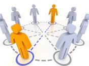 Comment augmenter rentabilité grâce outils relation client