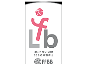 Transferts LFB: Anael LARDY Perpignan, Leslie ARDON Toulouse.