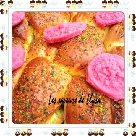 chinois fourr la pte damandes et au sucre color - Pate D Amande Colore