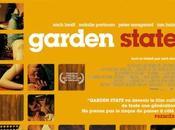 Flashback Garden State Zach Braff